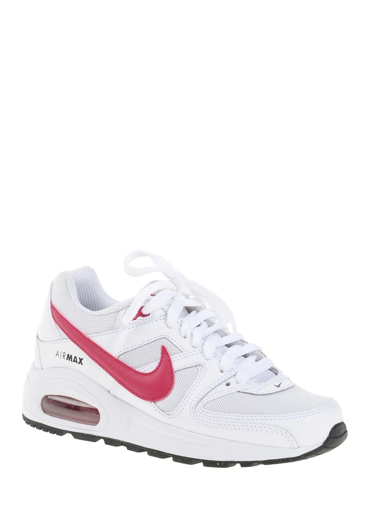 Nike Air Max Command, Größe 37,5